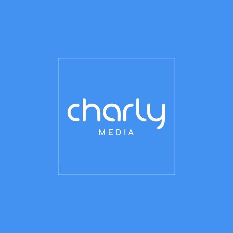 charly Media